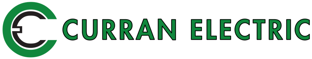 Curran Inc Logo